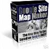 Thumbnail Google Sitemap Maker.zip