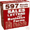 597 business letters library.zip