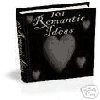 Thumbnail 101RomanticIdeaswithBonusBooks.zip