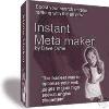 Thumbnail Instant Meta Tag Maker.zip