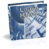 Thumbnail Basic HTML.zip