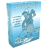 Thumbnail Scrubber Software.zip