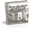 Thumbnail slowcookerrecipes.zip