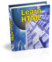 Product picture Basic HTML.zip