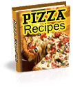 Product picture pizzarecipe.zip